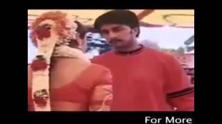 Chandu Film Last climax Scene