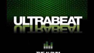 Watch Ultrabeat Feel It With Me video