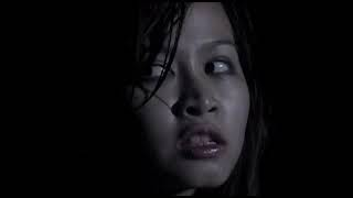 The Aswang Phenomenon - Full Documentary on the Filipino Vampire