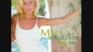 Watch Mindy McCready Oh Romeo video