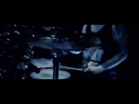 Luke Holland - Skrillex & Diplo 'Jack Ü' ft. Justin Bieber - Where Are Ü Now Drum Remix