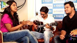 Radio Tubelight Dilwale Hungama With Amit Mishra Antara Mitra Dev Negi
