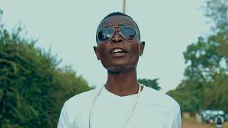 Nafuna by Raf G mbale artist new video 2018