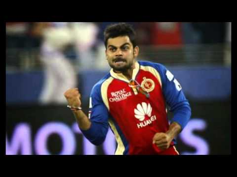 Rcb vs Kxip Royal Challengers Bangalore vs Kings XI Punjab IPL 2015 Match 40 Preview