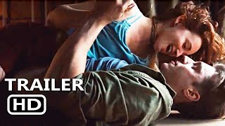 GHOST LIGHT Official Trailer (2019) Comedy, Horror Movie