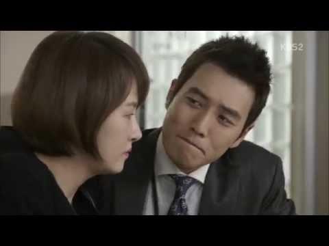 Masked Prosecutor (복면검사) OST # 2