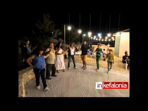 Inkefalonia.gr: Γιορτή Κυνηγετικού Συλλόγου Αργοστολίου