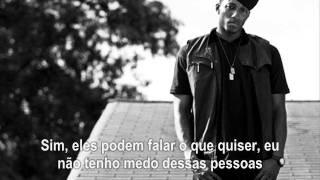 download lagu Lecrae - Hallelujah Legendado gratis