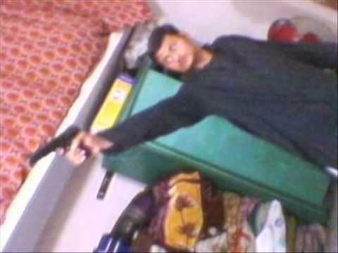 (SHAH RUKH) Diljit Singh Honey Singh Panga 03124331867