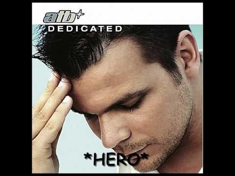 Atb - Hero