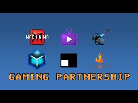 How to get a YouTube Gaming Partnership Requirements and More (Still Works 2015)