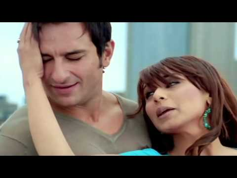 Hey Shona-Saif Ali Khan,Rani Mukherjee~High Definition Video