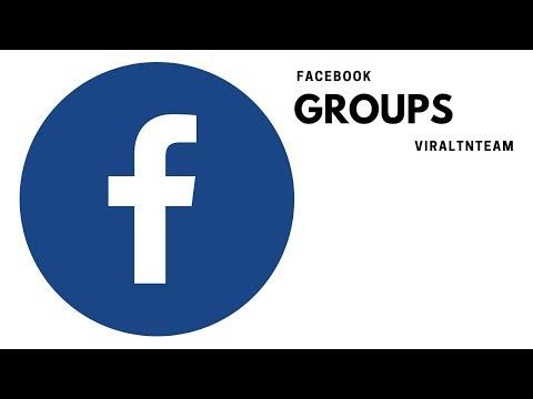 Facebook Group Marketing Secrets 2016