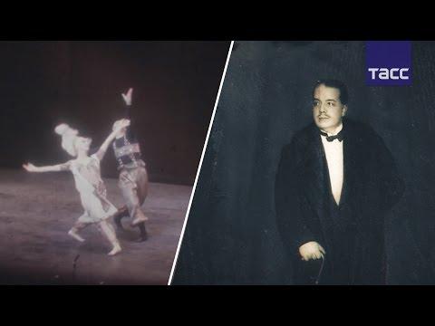 Сергей Дягилев — как антрепренер и авантюрист в XX веке заставил мир полюбить балет и Россию