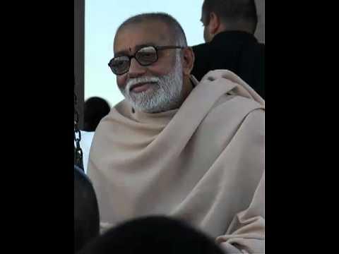 Stotram Shiv Mahima Stotra - Pujya Morari Bapu video