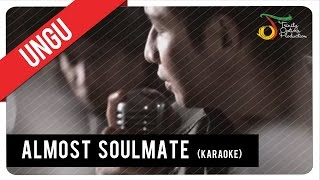 download lagu Ungu - Almost Soulmate Karaoke  Vc Trinity gratis