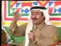 عبدالله الشريف - رن الهاتف