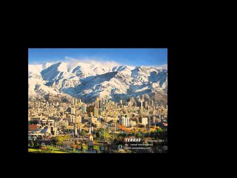 15 minuets with Iran-Part 19
