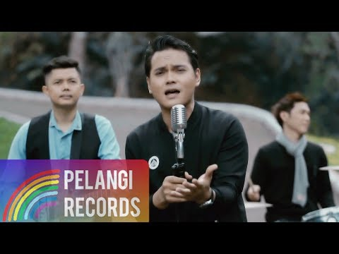 Baskara - Mimpi Yang Nyata (Official Music Video)