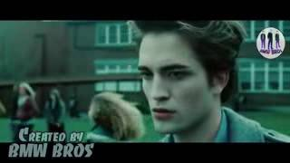 Ijazat One Night Stand Twilight Mix Hd Video Song by BMW BROS240p
