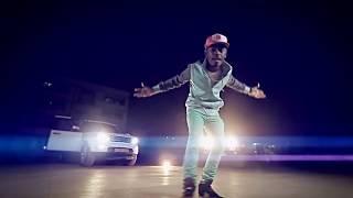 Nuh Mziwanda - Msondo Ngoma ( Official Video )