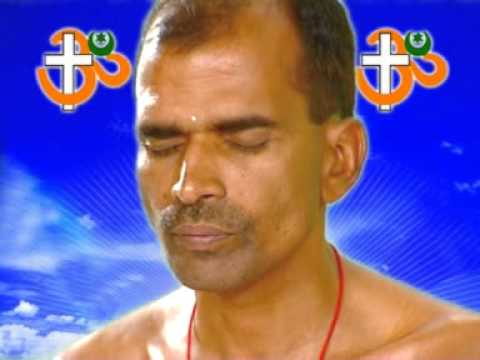 Maharshi Dhyanam Master Spiritual speech Telugu)