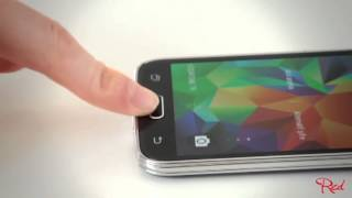 Samsung Galaxy S5i inceledik video