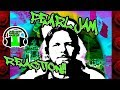 Pearl Jam Black MEXICAN REACTION mp3