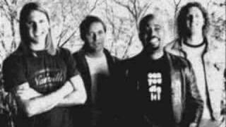 Watch Hootie & The Blowfish I Go Blind video