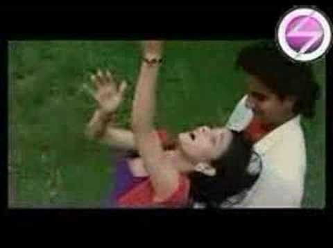 Kumar Sanu Songs video