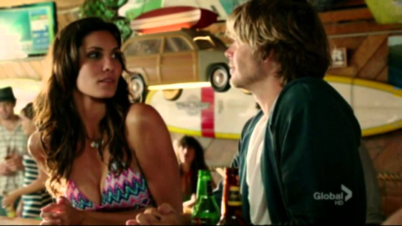 Are deeks and kensi dating 10