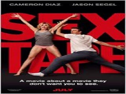 Sex Tape Official International Trailer 2014 HD