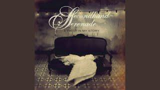 Download Lagu Fall For You Gratis STAFABAND