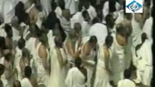 Islami Gojol Allah K J Paite Chay । ইসলামী গজল আল্লাহ কে যে পাইতে চায় । Masum Billah ।
