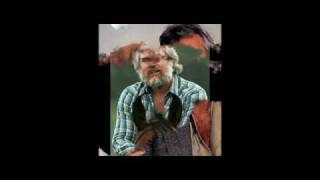 Watch Kenny Rogers Every Time Two Fools Collide video