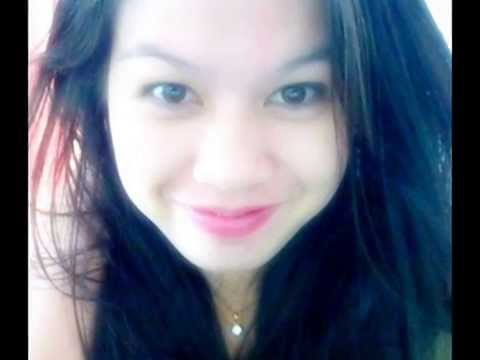 Dj Maja Bianca Of Gold Fm Kidapawan video