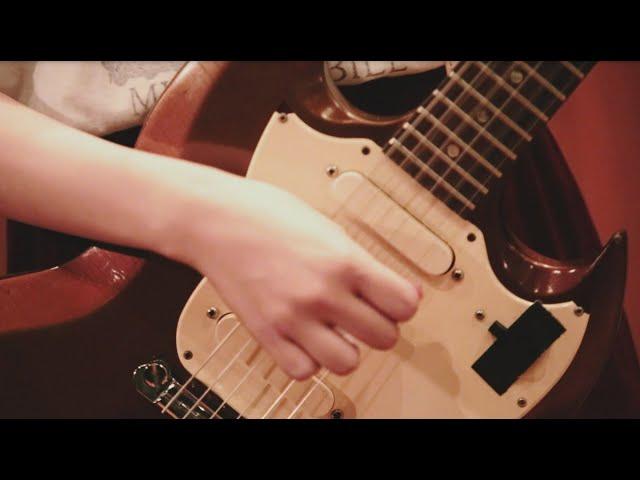 """カネコアヤノ - """"ぼくら花束みたいに寄り添って""""のMVを公開 新譜「燦々」2019年9月18日発売 thm Music info Clip"""