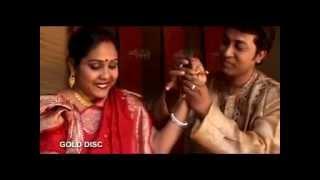 Popular Bengali Folk Songs   Lila Bali Lila Bali   Bangla Lokgeeti