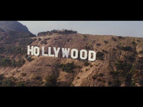Argo - Hollywood