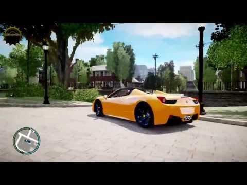 Gta Rich House ▶ Gta4 Rich House Youtube