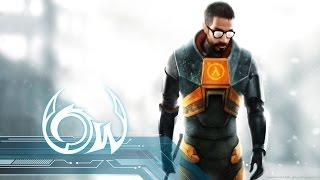RetroWorld: Half-Life