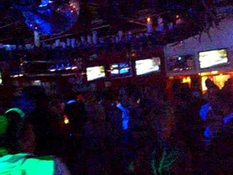 Pacha Club Pacha Club Nights Ischgl