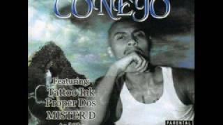 Watch Conejo Till Death Do Us Part video
