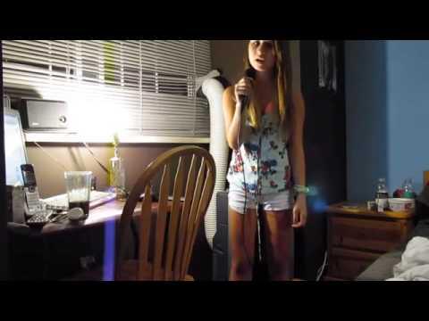 media amanda todd flash video original