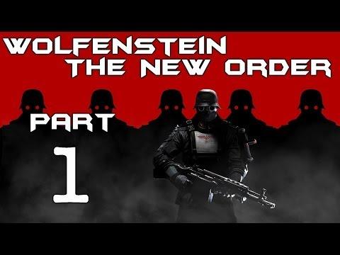 DRUHÁ SVĚTOVÁ JE ZPĚT! | Call of Duty: WW2 Beta #1