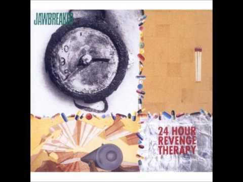 Jawbreaker - Ache