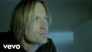 Keith Urban Video - Keith Urban - You'll Think Of Me