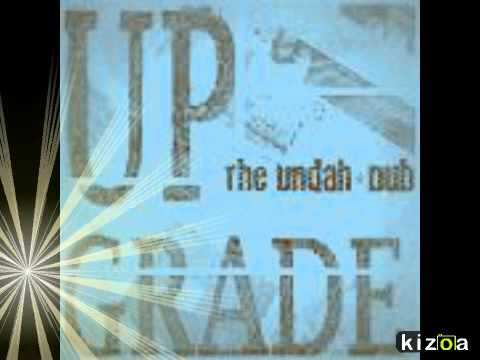 Kizoa Video Maker: the undah-dub - up;grade