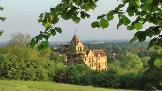 Visit Richmond - Tourism Video