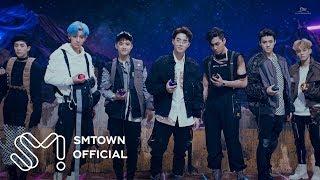 download lagu Exo 엑소 'power'  Teaser gratis